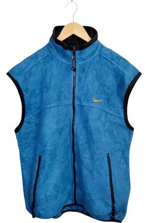 Nike \N Jacket for Men
