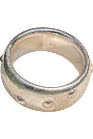 Mont Blanc \N Ring for Women