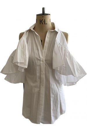 PALMER / HARDING \N Cotton Top for Women