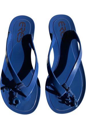 ERES \N Sandals for Women