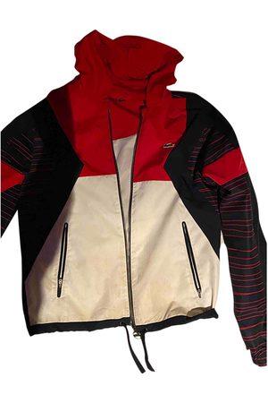 Lacoste \N Jacket for Men