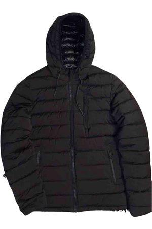 Moose Knuckles \N Cotton Jacket for Men