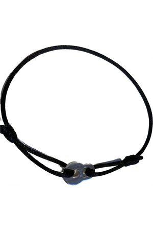 DINH VAN \N White gold Bracelet for Women