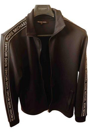 Michael Kors \N Jacket for Men