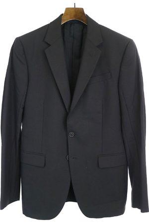 Marni \N Wool Jacket for Men