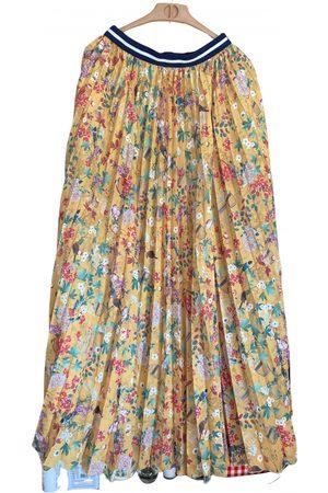 Stella Jean \N Skirt for Women
