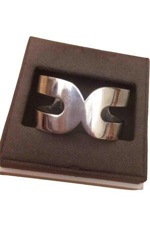 DINH VAN Maillon Bracelet for Women
