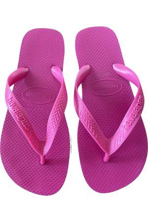 Havaianas \N Sandals for Women