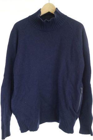 UNDERCOVER \N Cotton Knitwear & Sweatshirts for Men