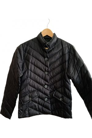 Cerruti 1881 \N Jacket for Women