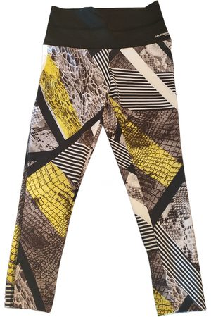 Calzedonia \N Trousers for Women