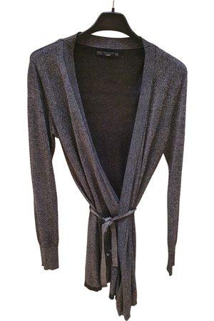 Alcott \N Knitwear for Women