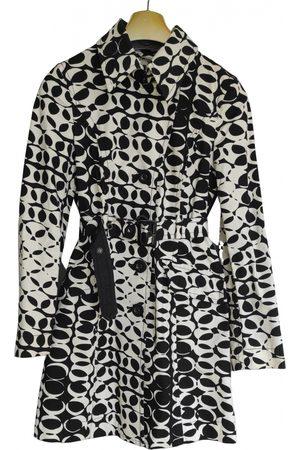 Mexx Women Trench Coats - Trench coat