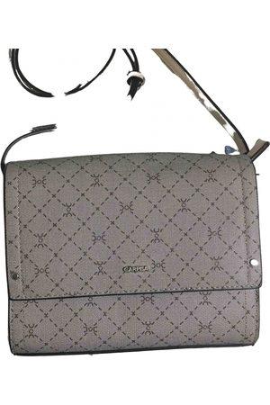 Carpisa \N Leather Handbag for Women