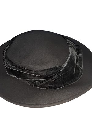 Max Mara \N Wool Hat for Women
