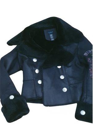Custo Barcelona \N Faux fur Jacket for Women