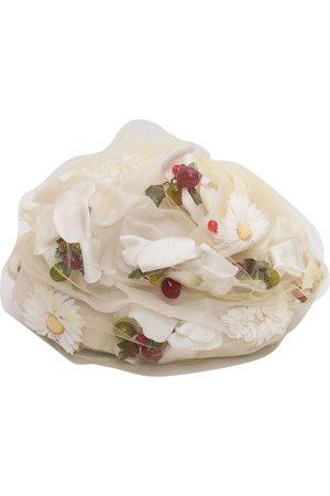 Dior VINTAGE \N Hat for Women