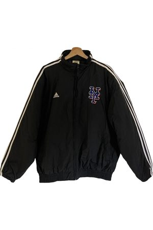 adidas Men Jackets - \N Jacket for Men