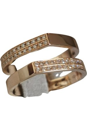 Repossi \N Pink Ring for Women