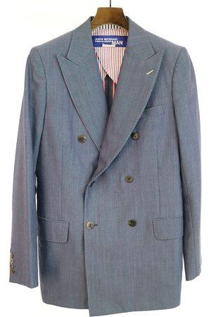 JUNYA WATANABE \N Wool Jacket for Men