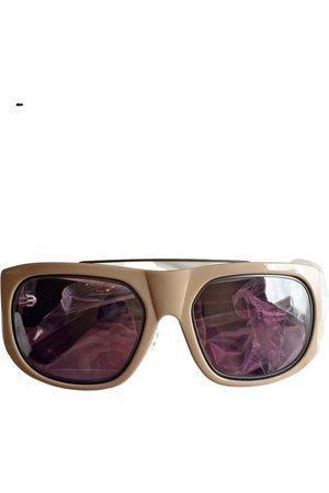 3.1 Phillip Lim \N Sunglasses for Women