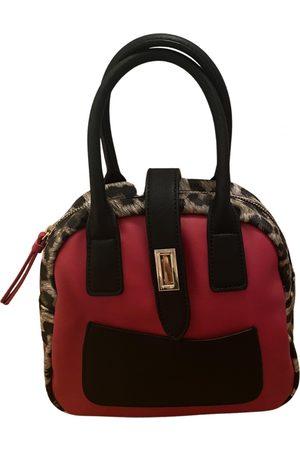 Denny Rose \N Handbag for Women