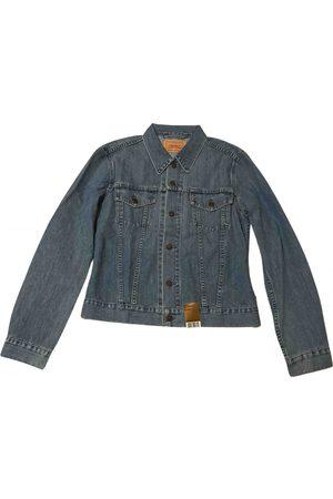 Levi's \N Denim - Jeans Jacket for Men