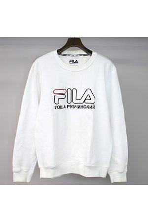 GOSHA RUBCHINSKIY \N Knitwear & Sweatshirts for Men
