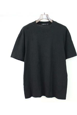 Alexander Wang \N Cotton T-shirts for Men