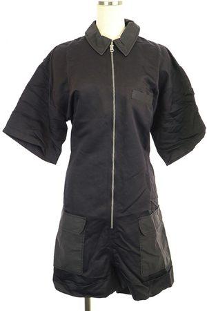 Acne Studios \N Cotton Dress for Women