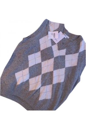 Subdued \N Cotton Knitwear for Women