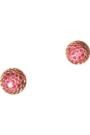 De Grisogono \N gold Earrings for Women