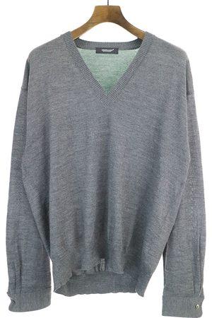 UNDERCOVER \N Knitwear & Sweatshirts for Men