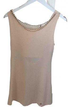LES PETITES BOMBES \N Cotton Dress for Women