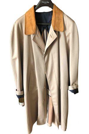 Brando \N Coat for Men