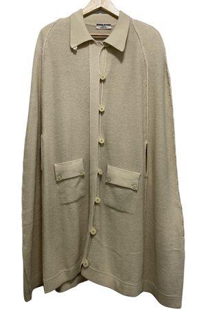 Sonia by Sonia Rykiel \N Wool Jacket for Women