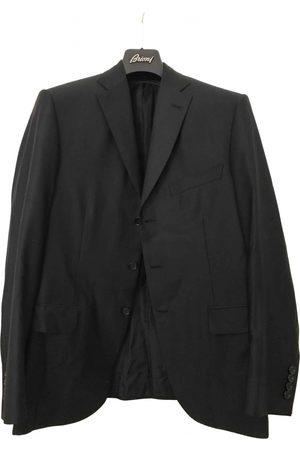 BRIONI \N Wool Jacket for Men