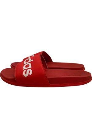 adidas \N Sandals for Women