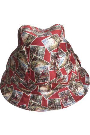 Céline \N Hat for Women