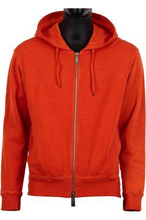 Dsquared2 \N Cotton Jacket for Men