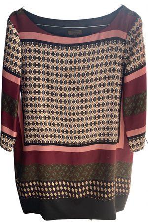 Cortefiel \N Silk Dress for Women