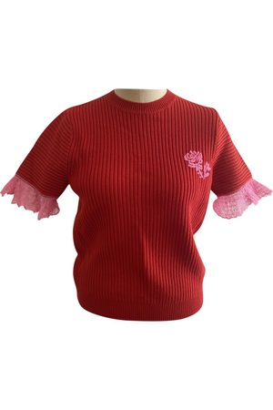 Shrimps \N Wool Knitwear for Women