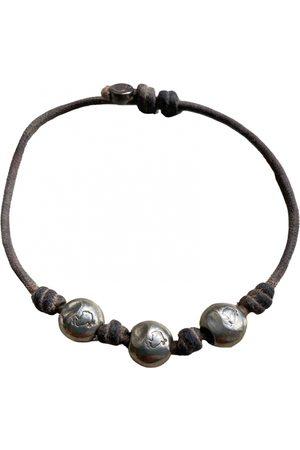 Dodo Women Bracelets - Dodo Silver Bracelet for Women
