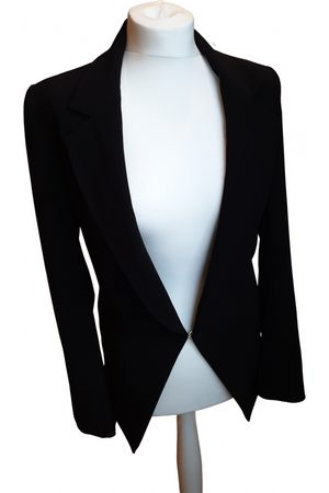 Anthony Vaccarello \N Jacket for Women