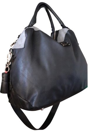 Paul's Boutique \N Handbag for Women