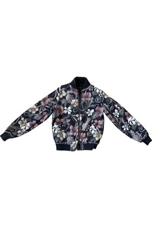 Surface to Air \N Jacket for Men
