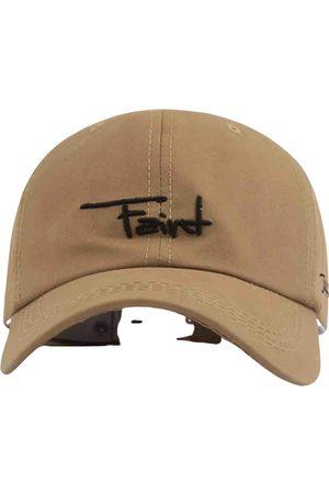SHEIN \N Cotton Hat for Women