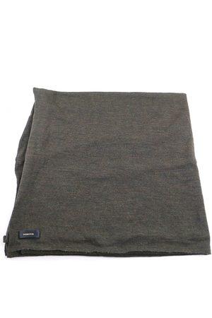 UNDERCOVER \N Scarf & pocket squares for Men