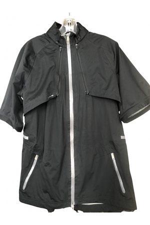adidas VINTAGE \N Jacket for Men