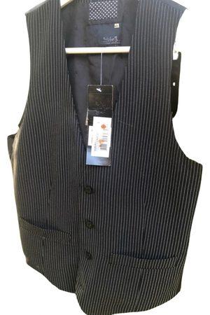 Quiksilver \N Cotton Knitwear & Sweatshirts for Men